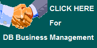 db business management
