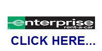 enterprise auto rental